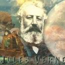 Τα μυστικά των έργων του Ιουλίου Βερν, όπως αποκαλύφθηκαν από τον εγγονό του…