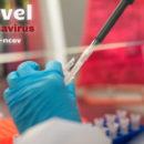Κορονοϊός: Επιστημονικό ΤΕΛΟΣ στο σενάριο ότι τον κατασκεύασαν σε εργαστήριο – Δείτε πώς γεννήθηκε ο SARS-CoV-2