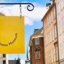 Στη Δανία το πρώτο Μουσείο της Ευτυχίας