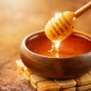 Is honey really a miracle cure for coughs and colds?