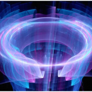 """Physicists can do the """"impossible"""": create and destroy a magnetic field from a distance"""