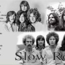 Eagles, Scorpions, Queen, Bon Jovi, Led Zeppelin, Pink Floyd Slow Rock Love Song - Best Classic Rock