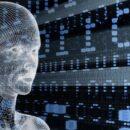 Δρ. Μάνος Δανέζης: Οι τρεις αλήθειες του Νέου Πολιτιστικού Ρεύματος