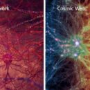 Ask Ethan: Does Our Universe Have More Than 3 Spatial Dimensions?
