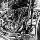 ΦΩΤΟΓΡΑΦΙΚΟ ΑΦΙΕΡΩΜΑ ΣΤΗΝ ΝΙΚΗΤΡΙΑ ΜΗΧΑΝΗ ΤΟΥ ΔΙΑΓΩΝΙΣΜΟΥ HARLEY DAVIDSON 2021 - CHICANO STYLE