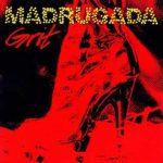 Madrugada - Majesty
