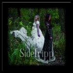 Side Tripp - Fade To Black