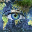 Rainbow – Eyes Of The World