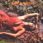 Roxy Music - A Song For Europe