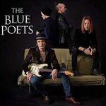 The Blue Poets - Alien Angel
