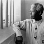 Αυτό είναι το ποίημα που διάβαζε ο Μαντέλα στη φυλακή