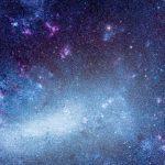Ψάχνοντας την μυστηριώδη πέμπτη ή σκοτεινή δύναμη για να εξηγήσουμε το κρυφό πεδίο του Κόσμου