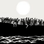 The Syrian crisis – through artists' eyes