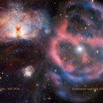 Σύμπαν : Η ζωή και ο θάνατος των άστρων