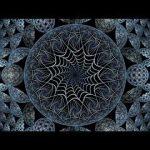 Soultrip - Secrets of the Universe