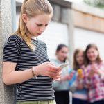 Το bullying αλλάζει τη δομή του εφηβικού εγκεφάλου !!