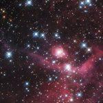 Αστρονόμοι ανακάλυψαν εκατοντάδες χιλιάδες νέοι γαλαξίες