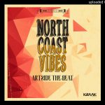 North Coast Vibes - Soul Time