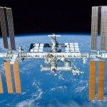 Δείτε live την πρώτη βόλτα των αστροναυτών του ISS στο διάστημα για το 2019