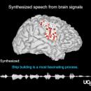 Nέος «έξυπνος» αποκωδικοποιητής της εγκεφαλικής δραστηριότητας δημιουργεί αυτομάτως συνθετική ομιλία για ανθρώπους που δεν μπορούν να μιλήσουν