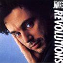 Jean Michel Jarre - Industrial Revolutions