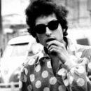 Not Dark Yet - Bob Dylan