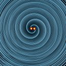 The Universe Probably 'Remembers' Every Single Gravitational Wave