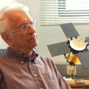 Ο αστροφυσικός Δρ. Σταμάτης Κριμιζής: Είμαστε μόνοι στο σύμπαν;