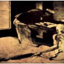 Η μυστηριώδης οπτασία που έσωσε ναυαγούς στον Ινδικό Ωκεανό, το 1935…