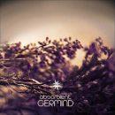 Germind - Absorbient, Vol 2