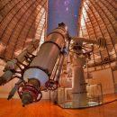Ταξίδι στο Διάστημα και στον χρόνο με το Newall