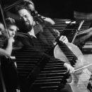 HAVASI  - Terra Rossa / Piano + Strings LIVE Version