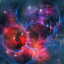 Is a New Particle Changing the Fate of the Universe?