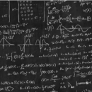 Everything you need to know about quantum physics (almost)