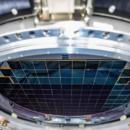3,200-megapixel camera of the future Vera Rubin Observatory snaps record-breaking 1st photos