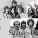 Eagles, Scorpions, Queen, Bon Jovi, Led Zeppelin, Pink Floyd Slow Rock Love Song - Best Classic Rock