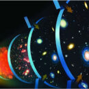 What was before the Big Bang? Everything you need to know