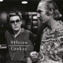 David Sylvian & Holger Czukay - Mutability