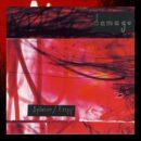 David Sylvian - Robert Fripp / Damage