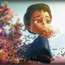 Ίαν: Ένα συγκινητικό animation μικρού μήκους μαθαίνει στα παιδιά την ενσυναίσθηση...